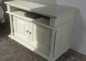 custom-made-furnitures-london-02