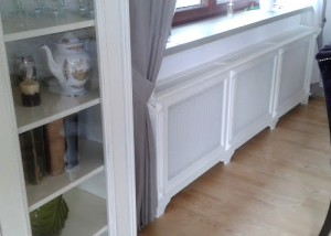 custom-made-furnitures-london-03