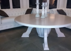 custom-made-furnitures-london-04
