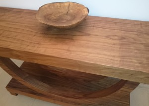 custom-made-furnitures-london-05