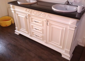 custom-made-furnitures-london-11