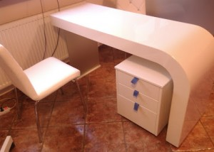 custom-made-furnitures-london-13