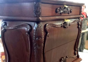 custom-made-furnitures-london-14