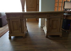 custom-made-furnitures-london-15