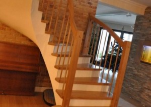 custom-stairs-london-carpenter-01
