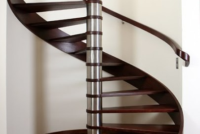 custom-stairs-london-carpenter-02