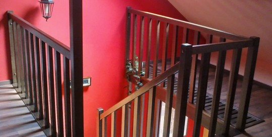 custom-stairs-london-carpenter-03