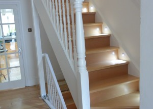 custom-stairs-london-carpenter-04