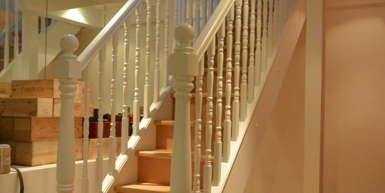 custom-stairs-london-carpenter-05