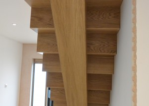 custom-stairs-london-carpenter-06