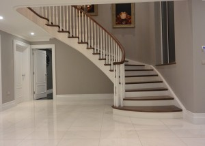 custom-stairs-london-carpenter-07