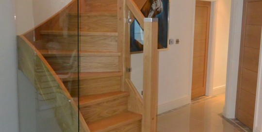 custom-stairs-london-carpenter-08