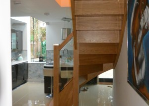 custom-stairs-london-carpenter-09