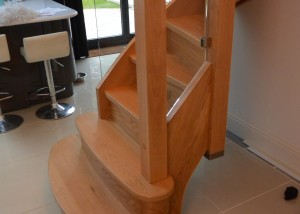 custom-stairs-london-carpenter-10