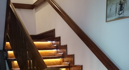 custom-stairs-london-carpenter-12