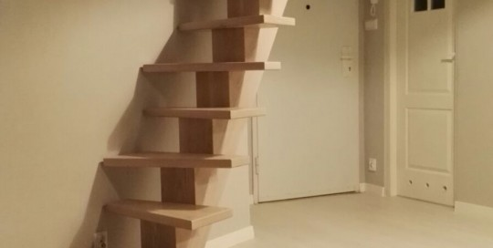 custom-stairs-london-carpenter-13