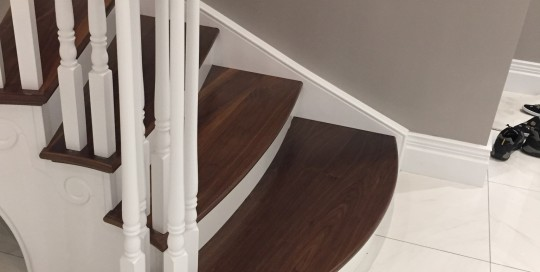 custom-stairs-london-carpenter-14