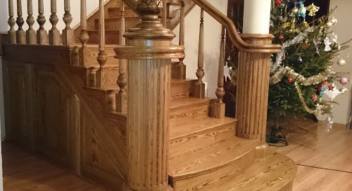 custom-stairs-london-carpenter-15