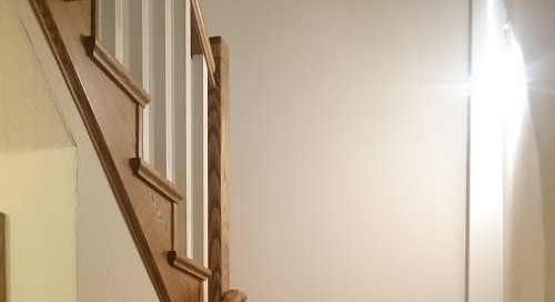 custom-stairs-london-carpenter-16