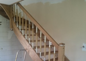 custom-stairs-london-carpenter-17