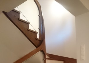 custom-stairs-london-carpenter-20