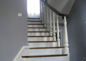 custom-stairs-london-carpenter-22