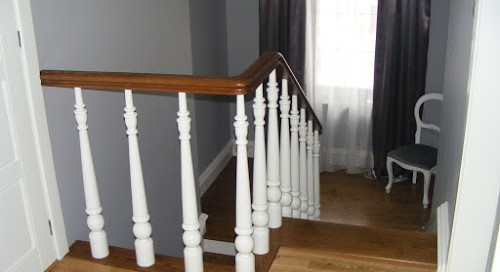 custom-stairs-london-carpenter-24