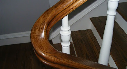 custom-stairs-london-carpenter-25