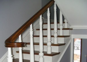 custom-stairs-london-carpenter-26