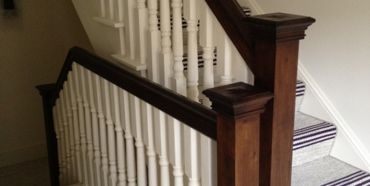 custom-stairs-london-carpenter-28