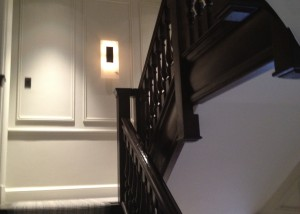 custom-stairs-london-carpenter-29