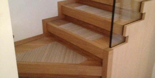 custom-stairs-london-carpenter-30