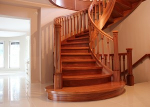 custom-stairs-london-carpenter-33
