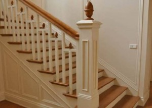 custom-stairs-london-carpenter-35