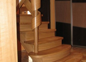 custom-stairs-london-carpenter-36