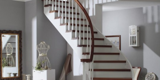 custom-stairs-london-carpenter-37