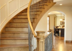 custom-stairs-london-carpenter-38