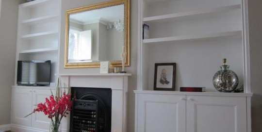 joinery-london-alcove-unit-05