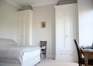 joinery-london-alcove-unit-06