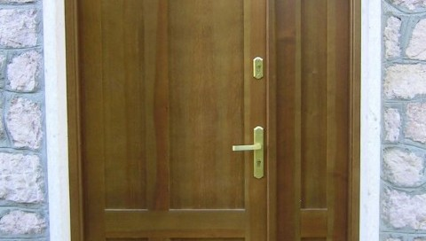 joinery-london-doors-07