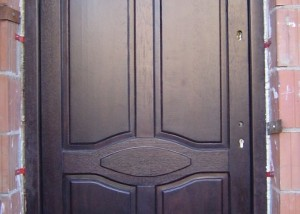 joinery-london-doors-08