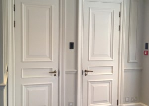 joinery-london-doors-09