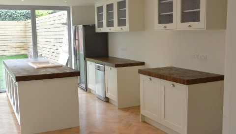 joinery-london-kitchen-furniture-12