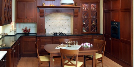 joinery-london-kitchen-furniture-14