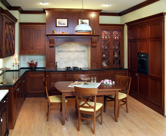 Joinery London Kitchen Furniture 14  Tj Bespoke Joinery. Mini Kitchen For Toddlers. Kitchen Cabinets With Hardware. Kitchen Cabinets Metairie. Ikea Kitchen Fronts. Kitchen Ideas Madison Wi. Kitchen Bar Hanging Lights. Kitchen Corner Gower. Kitchen Cabinets Auction