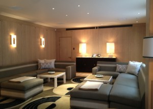 joinery-london-reception-room-03