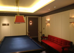 joinery-london-snooker-room-04