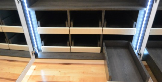 joinery-london-wardrobe-19