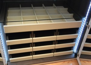 joinery-london-wardrobe-20