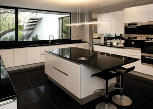 modern-kitchen-london-carpentry-01